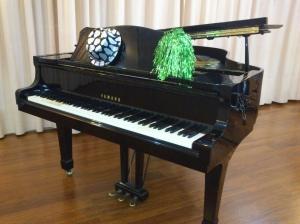PIANO INICIACIÓN