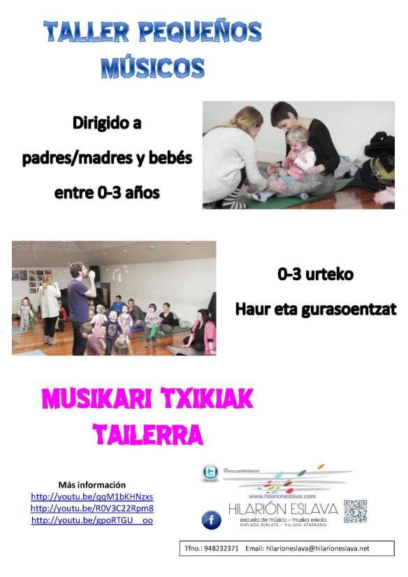 taller-pequenos-musicos