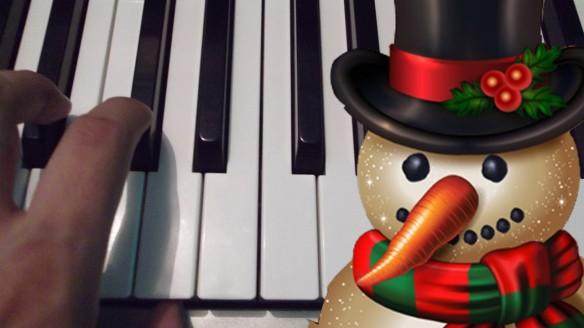 piano-navidad