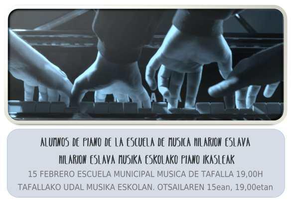 audicion-a-4-manos-piano-en-tafalla-1