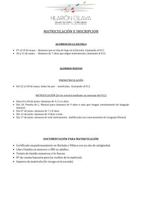 Fechas inscripción y matriculación_page-0001