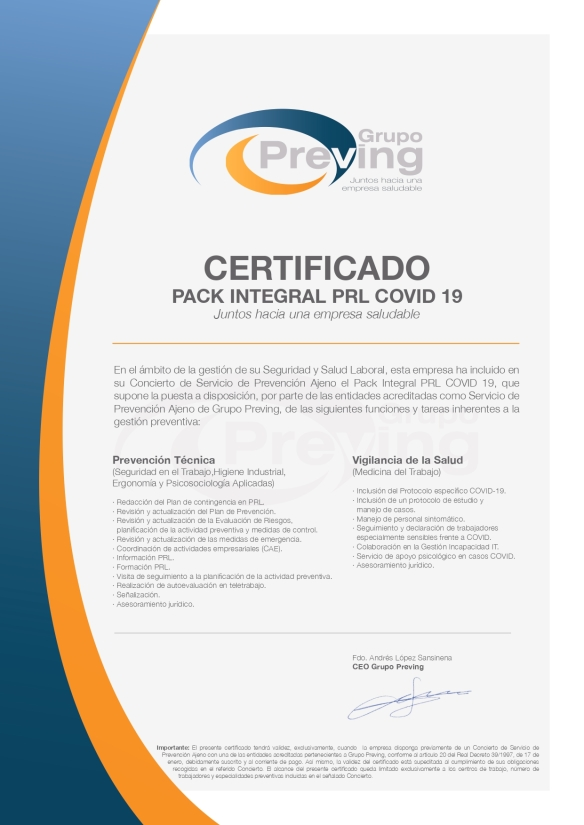 Certificado_Pack_Integral_PRL_COVID19_page-0001